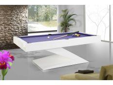 Snooker NOITULOVE