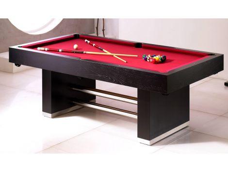 Bilhar Snooker OCITÁLAG