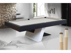 Snooker MUIRBILIKE