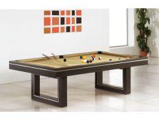 Snooker OCANOM