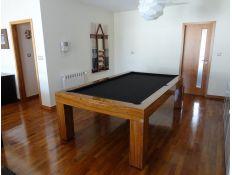 Snooker NEEUQ