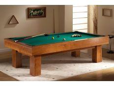 Bilhar Snooker LIF
