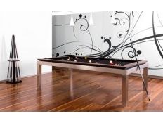 Bilhar Snooker SIRAP