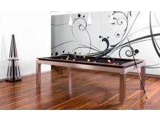 Snooker SIRAP