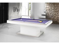 Bilhar Snooker TELRACS