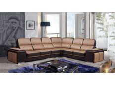 Corner sofa Slessurb