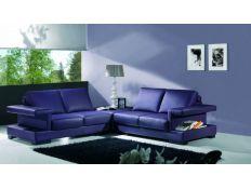 Corner sofa Lisarb