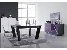 Sala de jantar Aaksir