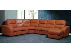 Corner sofa Arbmioc
