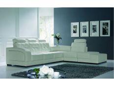 Corner sofa Edaj