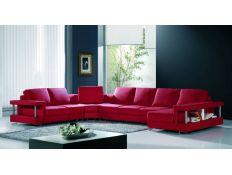 Corner sofa Uacam