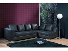 Corner sofa Otrop