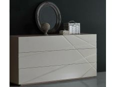 Chest of drawers Aaksir