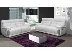 Sofa Seria soneub
