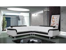 Corner sofa Kramned