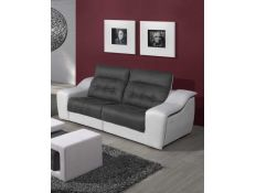Sofa Imaim