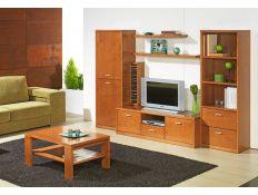 Living Room Arocnâ