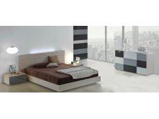 Bedroom Aamet