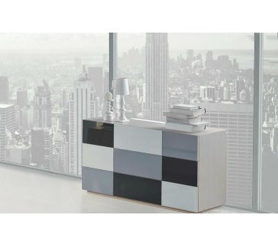 Chest of drawers Aamet