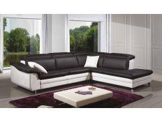 Corner sofa Noyl