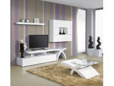 Sala de estar Charlote