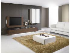 Living room Cindy