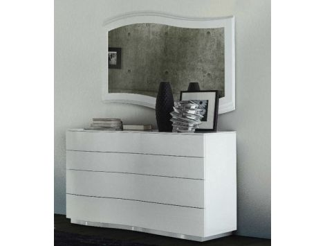 Chest of drawers Aaws