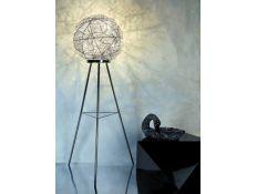 Floor Lamp Boavista