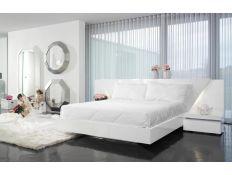 Bedroom Dimitri