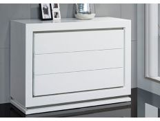 Chest of drawers Ziva