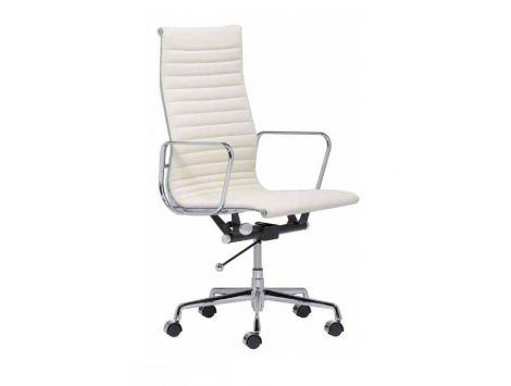 Cadeira Prestige I