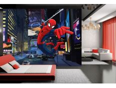 Fotomural Spider man III