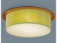 Suspension lamp Saturno Cerejeira