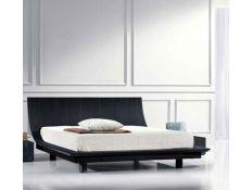Bed Sandy