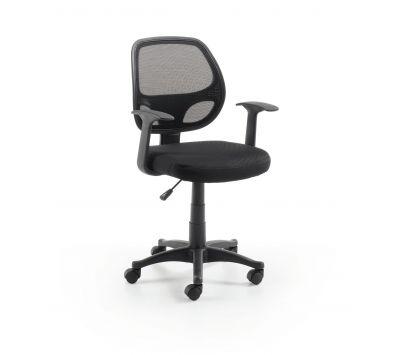 Cadeira Atca