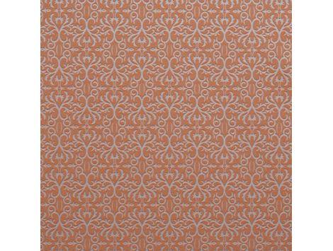 Papel de parede Ssisão 45250