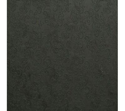 Papel de parede Arrabio 45260
