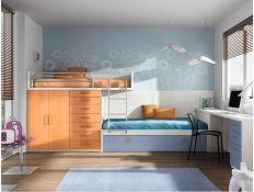 Bedroom Orton