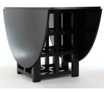 Table Elliptical