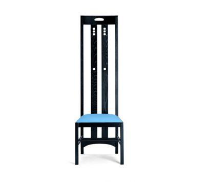 Chair Ingram
