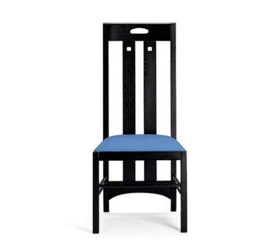 Chair Ingram I