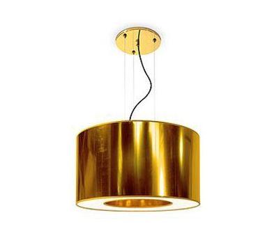 Suspension lamp Ring I