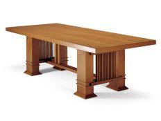 Table Allen