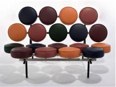 Sofa Circle