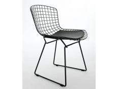 Chair Bertoia I
