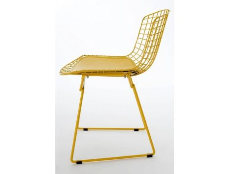 Cadeira Bertoia I