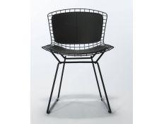 Chair Bertoia II