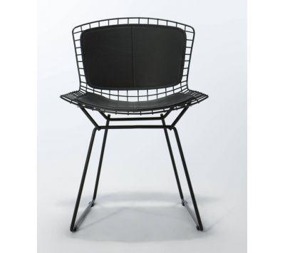 Cadeira Bertoia II