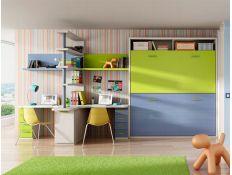 Bedroom Ploa