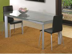 Table Daiania